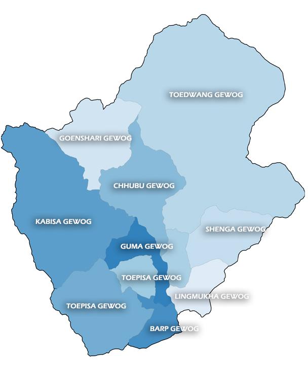 AdministrativeMap